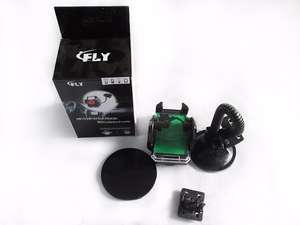 Mobile Holder FLY - PA10 in Lahore