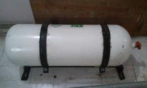 CNG kit  Image-1