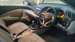 Slide_honda-cr-z-sports-hybrid-milano-red-prosmatec-2011-12934965