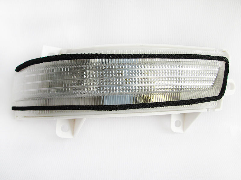 Mirror Indicator Light Honda City 2009-2017 - 34350-TM0-H01 Image-2