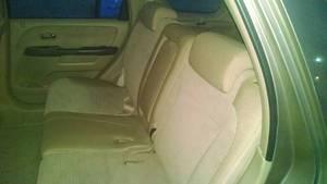 Slide_honda-cr-v-2-4g-leather-package-2004-13067764