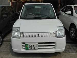 Suzuki Alto 2009 for Sale in Lahore