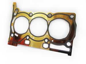 Head Gasket Toyota Vitz New 2008-2014 - 11115-40060 in Lahore