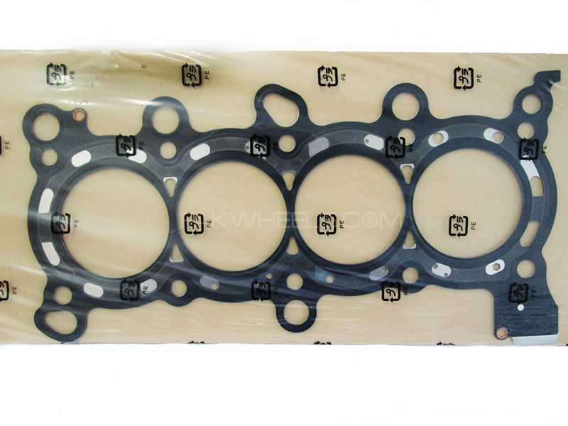 Head Gasket Honda Civic- Reborn - 12251-RNA-A01 in Lahore