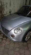 Slide_daihatsu-copen-leather-package-2007-13114396