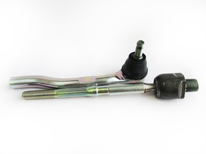 Honda Civic Tie Rod+ Rack End 2008-2011 - 53540-SNA-A01 in Lahore