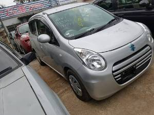Suzuki Alto G 2013 for Sale in Karachi