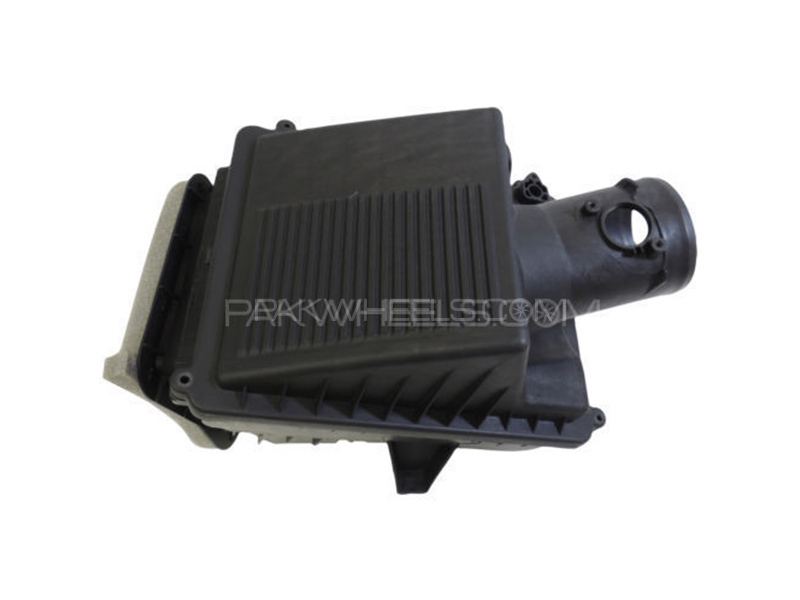 Suzuki APV Genuine Air Cleaner Assy 2005 - 2017 - 13700-61J00 in Lahore