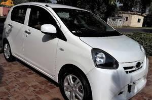 Subaru Pleo L 2014 for Sale in Sialkot