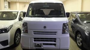 Suzuki Every PA 2011 for Sale in Multan