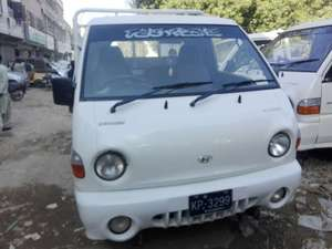 Slide_hyundai-shehzore-pickup-h-100-2007-13425970