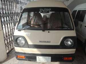 Slide_suzuki-bolan-gl-cng-1986-13490899
