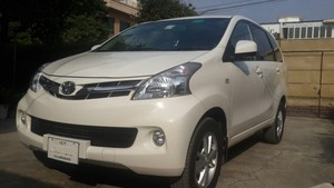 Slide_toyota-avanza-1-5l-up-spec-2014-13504727