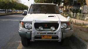 Slide_mitsubishi-pajero-evolution-1993-13568925