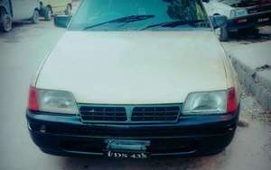 Slide_daewoo-racer-base-grade-1-5-1993-13664956