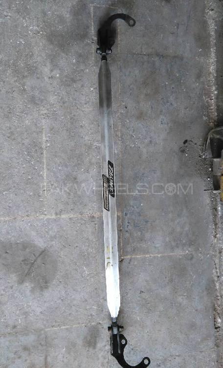 Honda Civic 96 2000 Engine Stud Bar For Sell Image-1