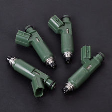 Suzuki pickup Euros injectors set Image-1