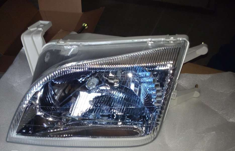 Head lamp cultus 04_16 imported Image-1