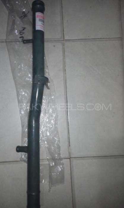 Radiator pipe cultus Image-1