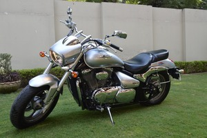 Slide_suzuki-intruder-2013-13719165