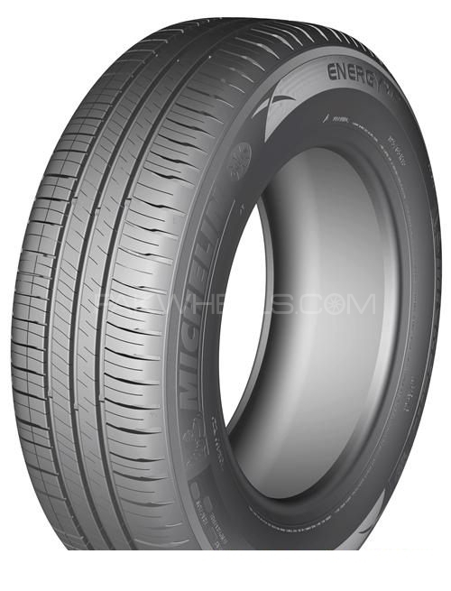 Michelin 205-65R15 Image-1