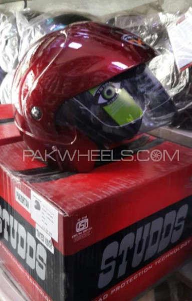 Imported Open face helmet Imported Open face helmet Image-3 Imported Open face helmet Image-1 Import Image-1