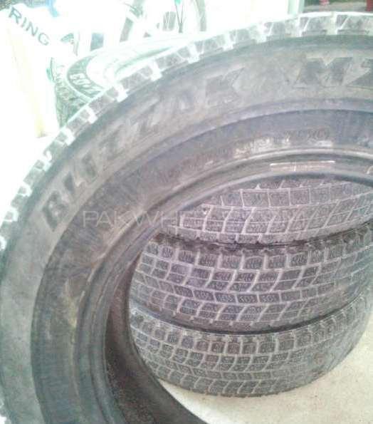 Kabli tyre 13 No Image-1