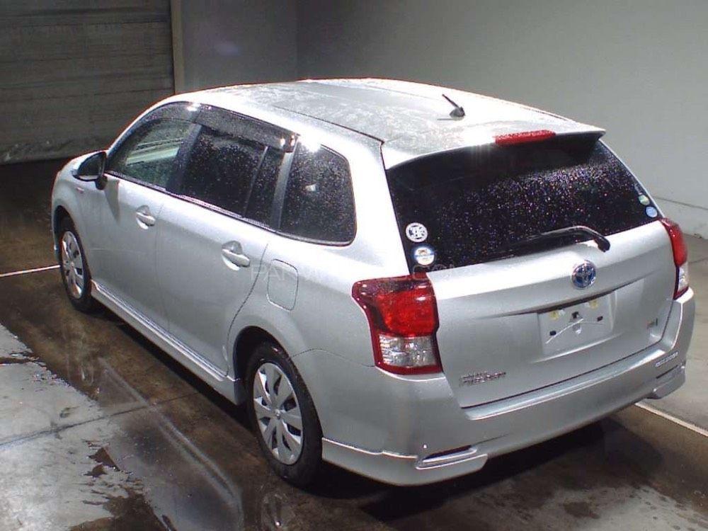Universal City Toyota Used Cars