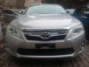 Slide_toyota-camry-2-4-up-specs-automatic-2013-13778284