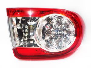 Toyota Corolla CHINA Back Light Xli, Gli, Altis 2012-2013 in Lahore