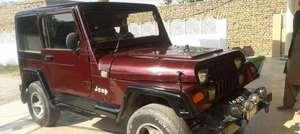 Slide_jeep-cj-5-1963-13877567