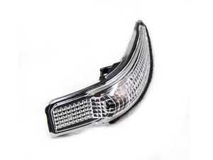 Toyota Corolla Genuine Mirror Light Xli, Gli, Altis, Vitz 2014-2016 in Lahore