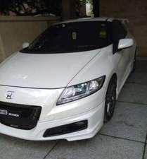 Slide_honda-cr-z-sports-hybrid-beta-2011-13891096