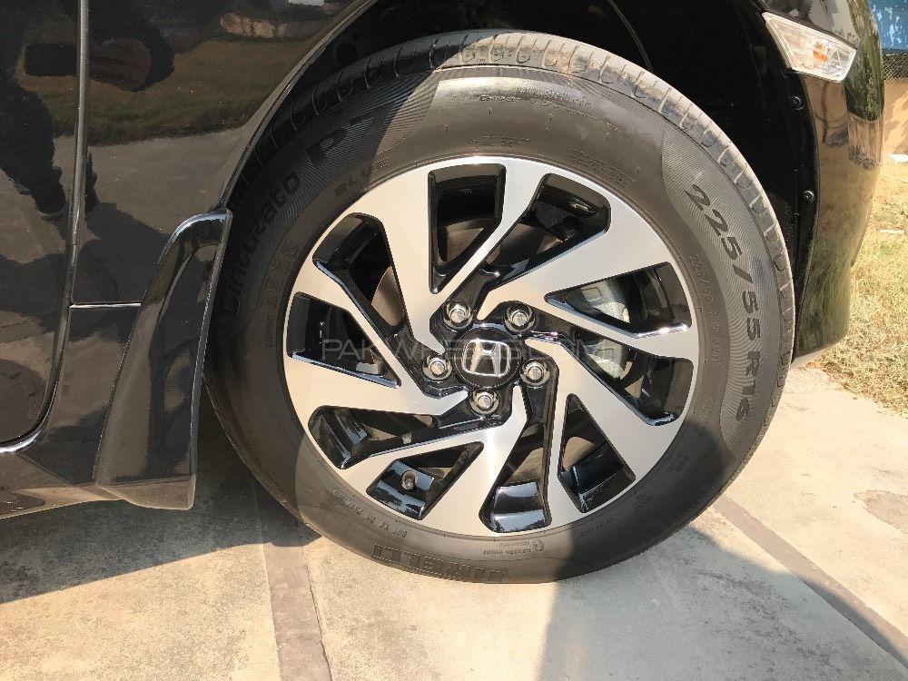 Image Result For Honda Civic Alloy Wheels For Sale In Dubai