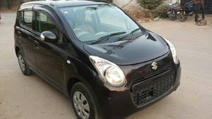Suzuki Alto G 2014 for Sale in Karachi