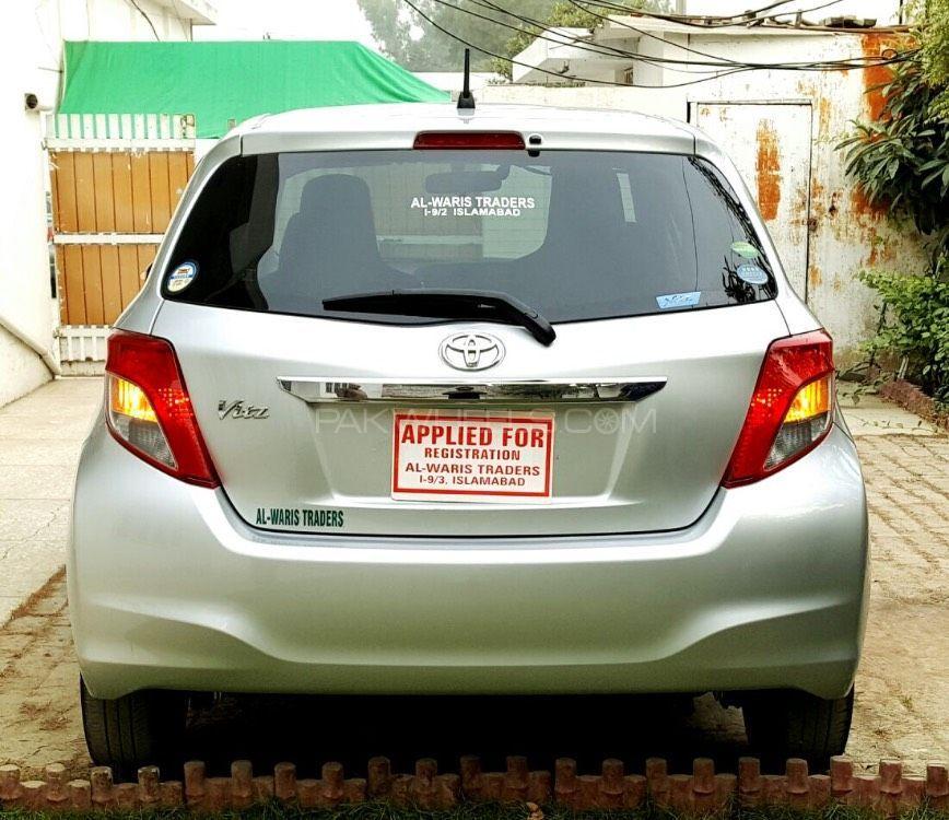 Olx Com Pk Used Cars