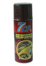 7cF Dashboard, Leather & Tyre Wax Spray in Islamabad