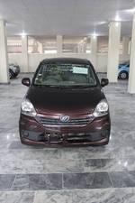 Daihatsu Mira ES 2014 for Sale in Hyderabad