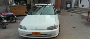 Slide_honda-civic-el-2-1992-14058363