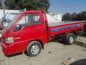 Slide_hyundai-shehzore-pickup-h-100-2009-14059309