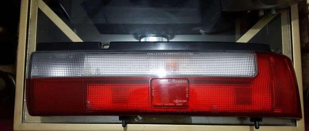 Cultus orginal back lights Image-1