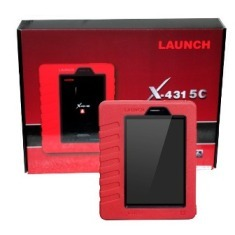 Launch X431 Scanner available. BDII Scanner available.  Image-1