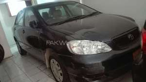Slide_toyota-corolla-20d-special-edition-2008-14076571