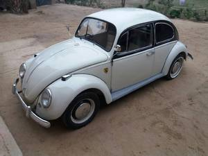 Slide_volkswagen-beetle-1500-1966-14074392