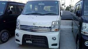 Slide_suzuki-every-wagon-jp-2011-14094209