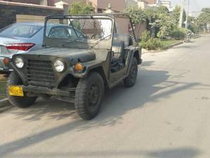 Slide_jeep-m-151-basegrade-11-1985-14117103