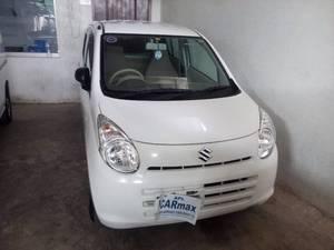 Suzuki Alto VP 2013 for Sale in Bhawalpur