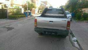 Slide_toyota-hilux-vigo-champ-2011-14116678