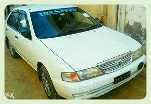 Slide_nissan-sunny-1-6-executive-saloon-m-t-cng-1997-14166734