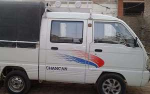 Slide_changan-kalash-pickup-2-2009-14189758